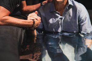 4-benefits-of-being-baptized